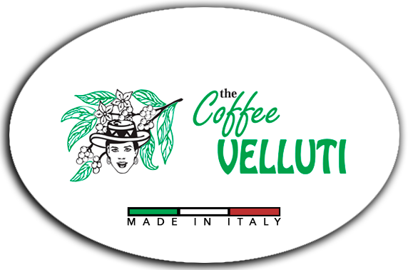 The Coffee Velluti