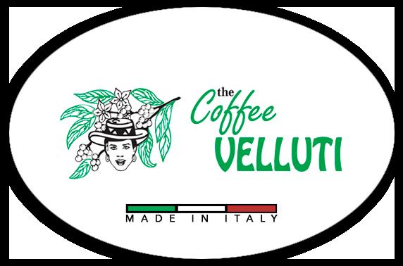 The Coffee Velluti