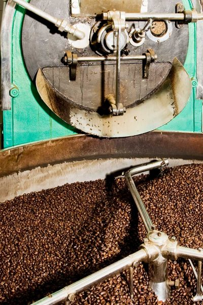 miscelazione-caffe-velluti
